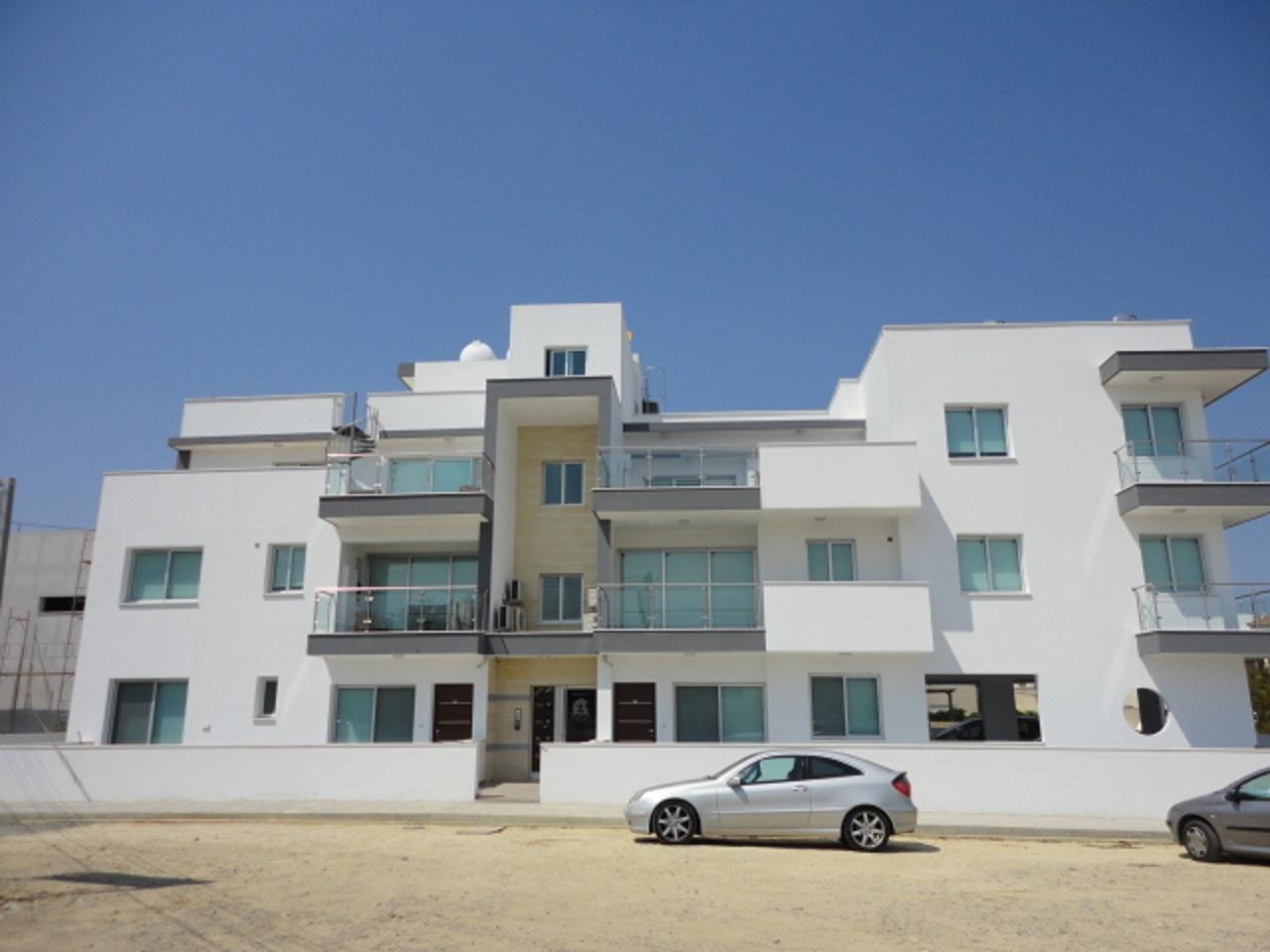 EKATERINI V – 44 Aristofanous Avenue, 2038 Strovolos, Nicosia, CYPRUS