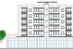 EKATERINI VI – 5 Demokratias Avenue, 2370 Ayios Dometions, Nicosia, CYPRUS