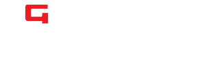 Aristidou Group Of Companies