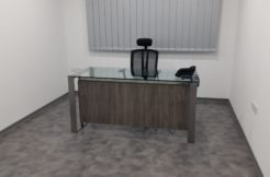 Office 106 Ekaterini Court VII – Aristidou Business Center