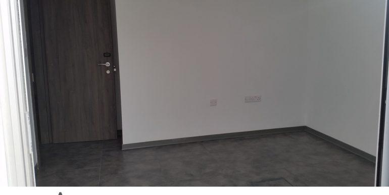 AG BC Office 111