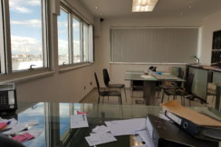Office at Ekaterini Court I