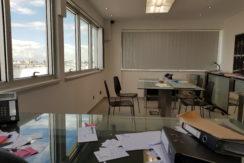 Office at Ekaterini Court I